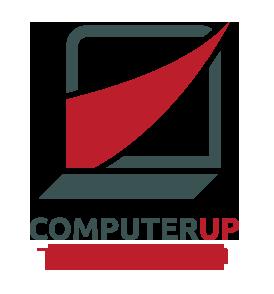 Computer Up